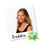 Debbie-Spellman