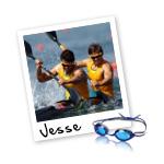 Jesse-Phillips