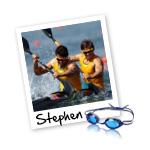 Stephen-Bird