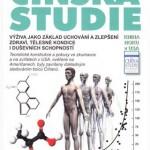 cinska_studie
